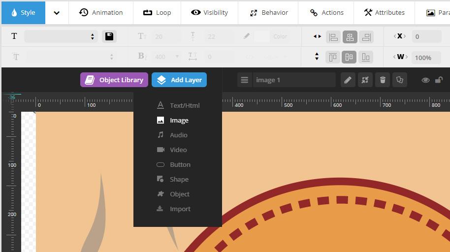 Enliven 'Em! for WordPress - Documentation